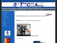telecomcenter.ch