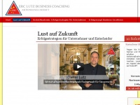 erc-businesscoaching.de