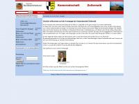 erh-zollernalbkreis-dbwv.de