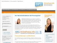 onlinepresse.info