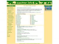 zuechter.info