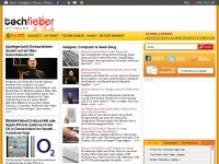 techfieber.de
