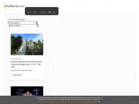 kulturkurier.de