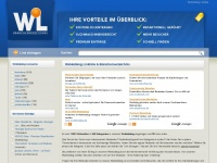 webkatalog-linkliste.de