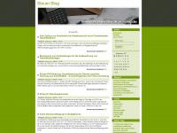 Steuer Blog | Steuer News