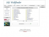 1a-webfinder.de