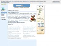 grosshaendler.org