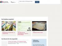 helpster.de