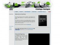 camp-ramps.com