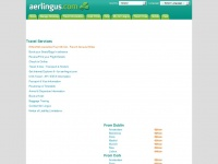 aerlingus.com