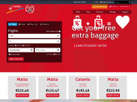 airmalta.com
