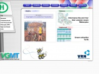 VGMT - STARTSEITE