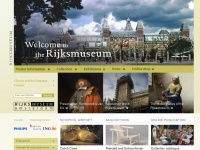 rijksmuseum.nl