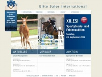 esi-auction.de