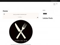 essenwiewir.de