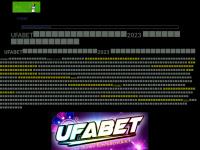 Fischereibildungsseminar Index