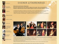 essenergitarrenduo.de