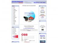...::: Modelleisenbahn Kärnten - Modelli ferroviari carinzia :::...