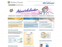 sbs-software.de