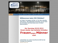 esv-muehldorf.at