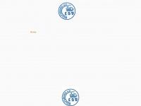 ESV Wolfsburg