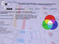 eti-print.de