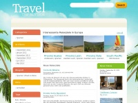 europa-reiseblog.de
