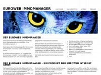euroweb-immomanager.at