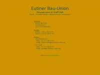 eutiner-bau-union.de