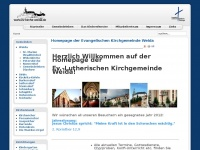 ev-kirche-weida.de