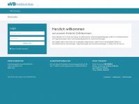 evb-webshop.de