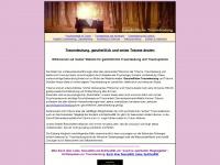 traumsymbol lexikon f r traumdeutung online lexikon tr ume deuten. Black Bedroom Furniture Sets. Home Design Ideas