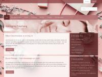 anti-aging-forschung.de