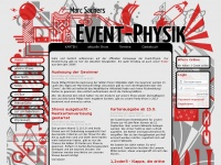 event-physik.de