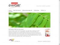 evercell.de