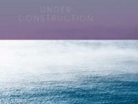 VIP Трансферы, обзорные прогулки на машине по Берлину и Германии, Лимузинсервис - Everest Business Solutions