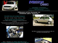 eversson-cartec.de