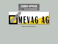 ewald-gehrig-ag.ch