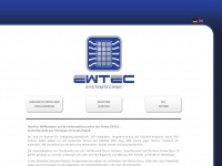 ewtec.de