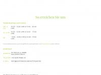 Exotengesundheitsteam.de - Der Tierarzt in Waldbreitbach nahe Neuwied, Koblenz, Köln und Bonn Reptilientierarzt, Vogeltierarzt, Tierarzt Kleintiere, Künstliche Befruchtung Papageien - Exoten Gesundheitsteam