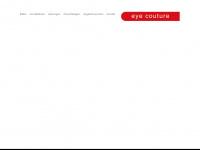 eye couture - Ihr Augenoptiker in Berlin