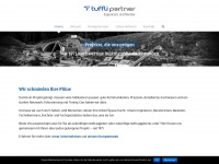 tuffli-partner.ch