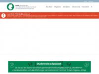 DNGfK Deutsches Netz Gesundheitsfördender Krankenhäuser und Gesundheitseinrichtungen e.V.