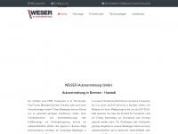 weser-autovermietung.de