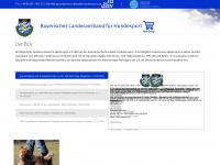 blv-hundesport.de