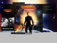 WEBBA (Offizielle Website)