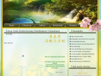 falun-dafa.net
