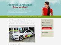 fahren-mit-spass.de