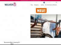 fahrrad-oldenburg.de