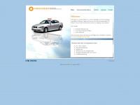 Fahrschulwagen Service Endre Lukacs